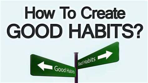 Short essay on healthy eating habits