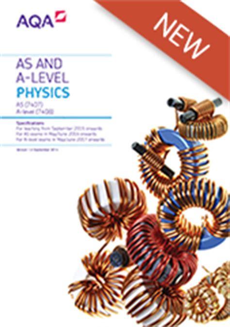Aqa biology essay 2018